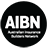 aibn_on_contact