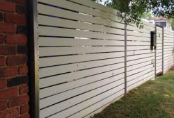 img-fence